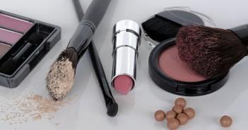 Ranger et organiser son coin make-up