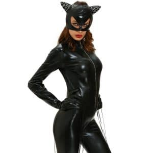 maquillage-costume-catwoman