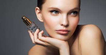 Parfum : comment se parfumer pour sentir bon longtemps ?